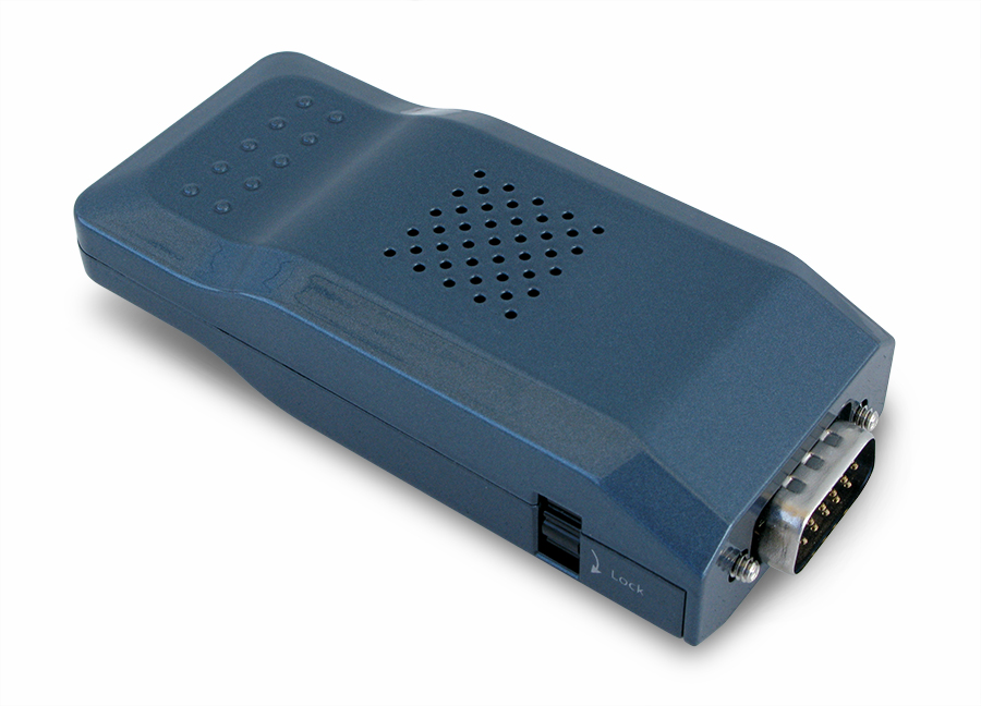 WPS Dongle | Optoma Asia