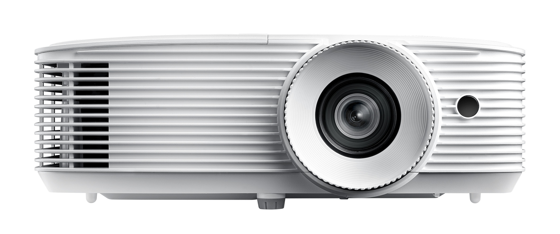 Hd29h Incredible Home Entertainment Projection Optoma